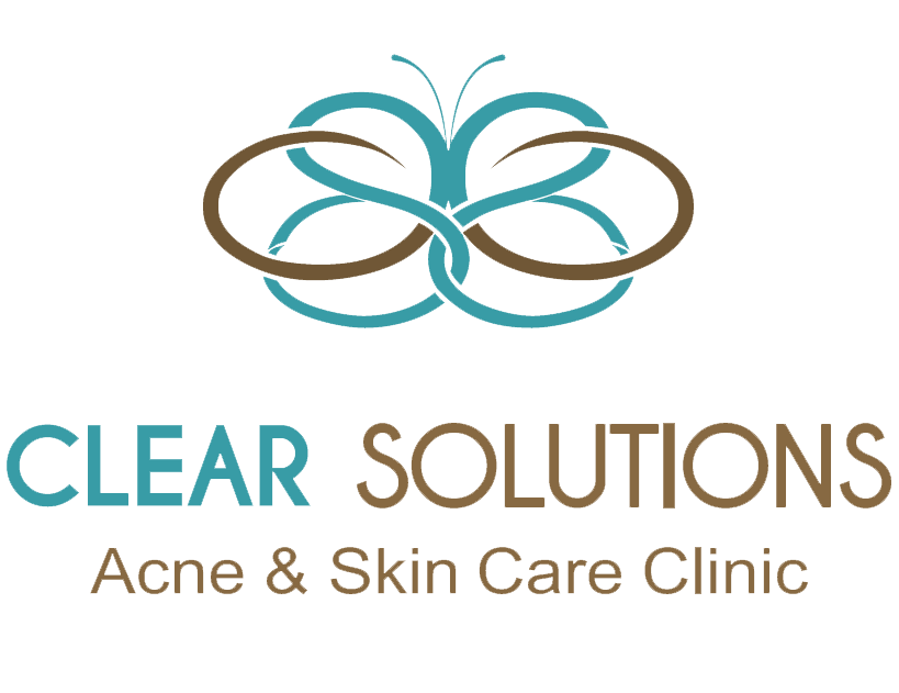 Clear Solutions Acne & Skin Care Clinic